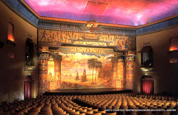 EgyptianTheater